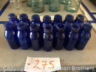 Misc Bottles