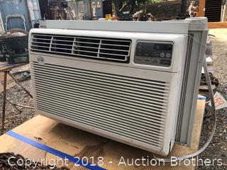 Hampton Bay Air Conditioner