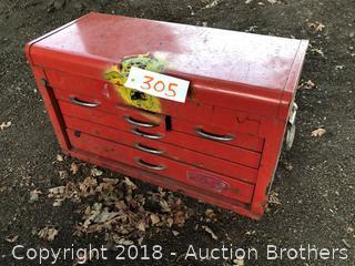 Proto Tool Box