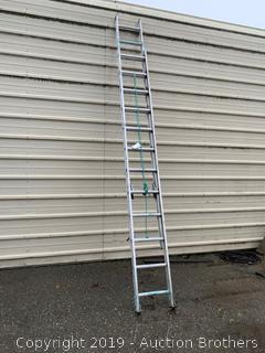 24' Ladder