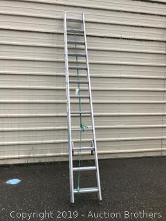24' Werner Ladder
