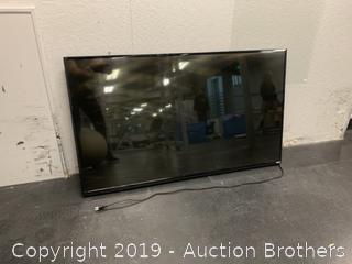 """VIZIO E-Series 55"""" TV"""