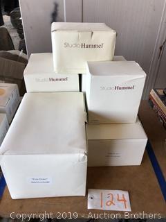 Studio Hummel's