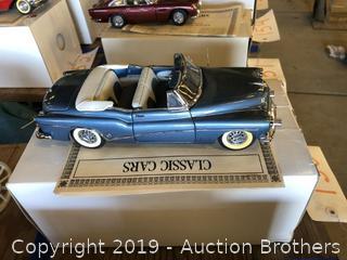 1953 Buick Replica