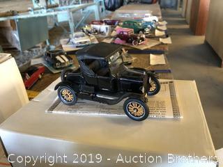 1925 FORD Model T Replica
